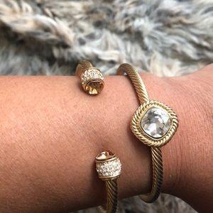 Diana bracelets ✌🏼